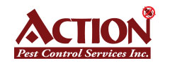 Action Pest Control Services