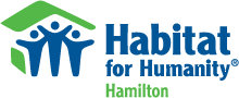 Habitat for Humanity Hamilton