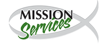 Mission Services