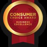 consumer-choice-award