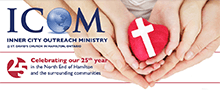 inner-city-outreach-ministry